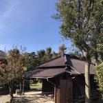 妙蓮寺の秋  23