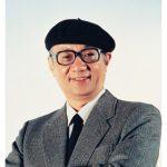 5方面記者たち、新宿警察署に37年ぶりに集結 ③  97